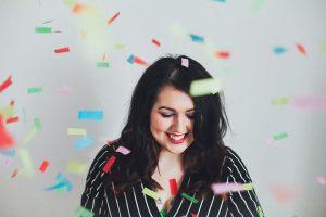 Anxious Lass - UK Lifestyle Blog
