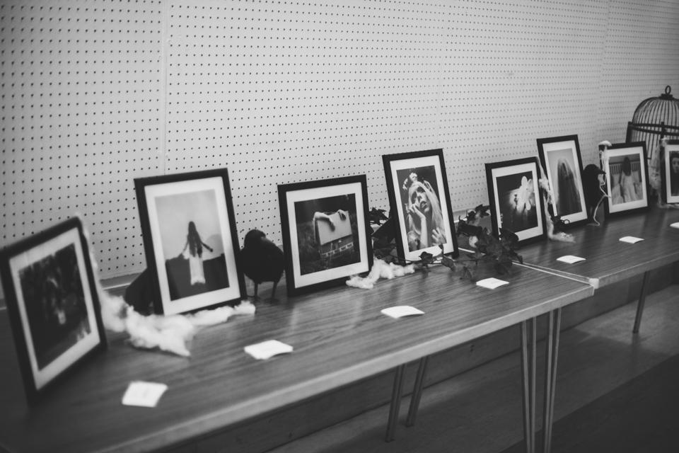 Horror-Photography-Presentation-WEB-4