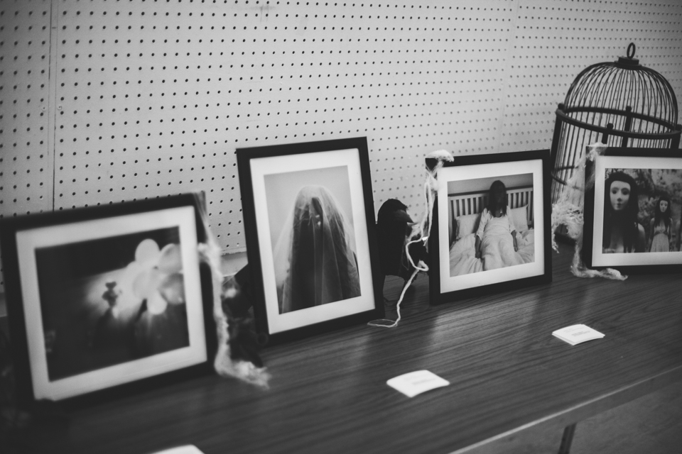 Horror-Photography-Presentation-WEB-5