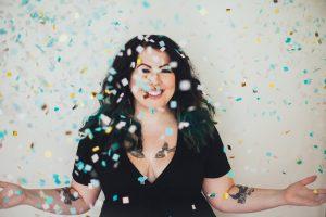 Anxiouslass - Candid mental health blog