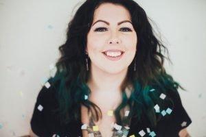 Why I Became A Mental Health Blogger